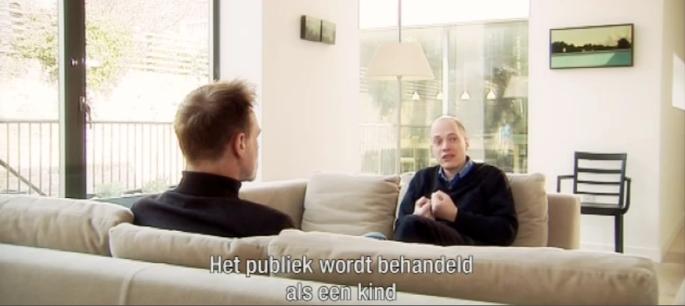 Soenens_de_boton