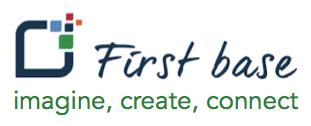 First_base_logo_baseline_trans3